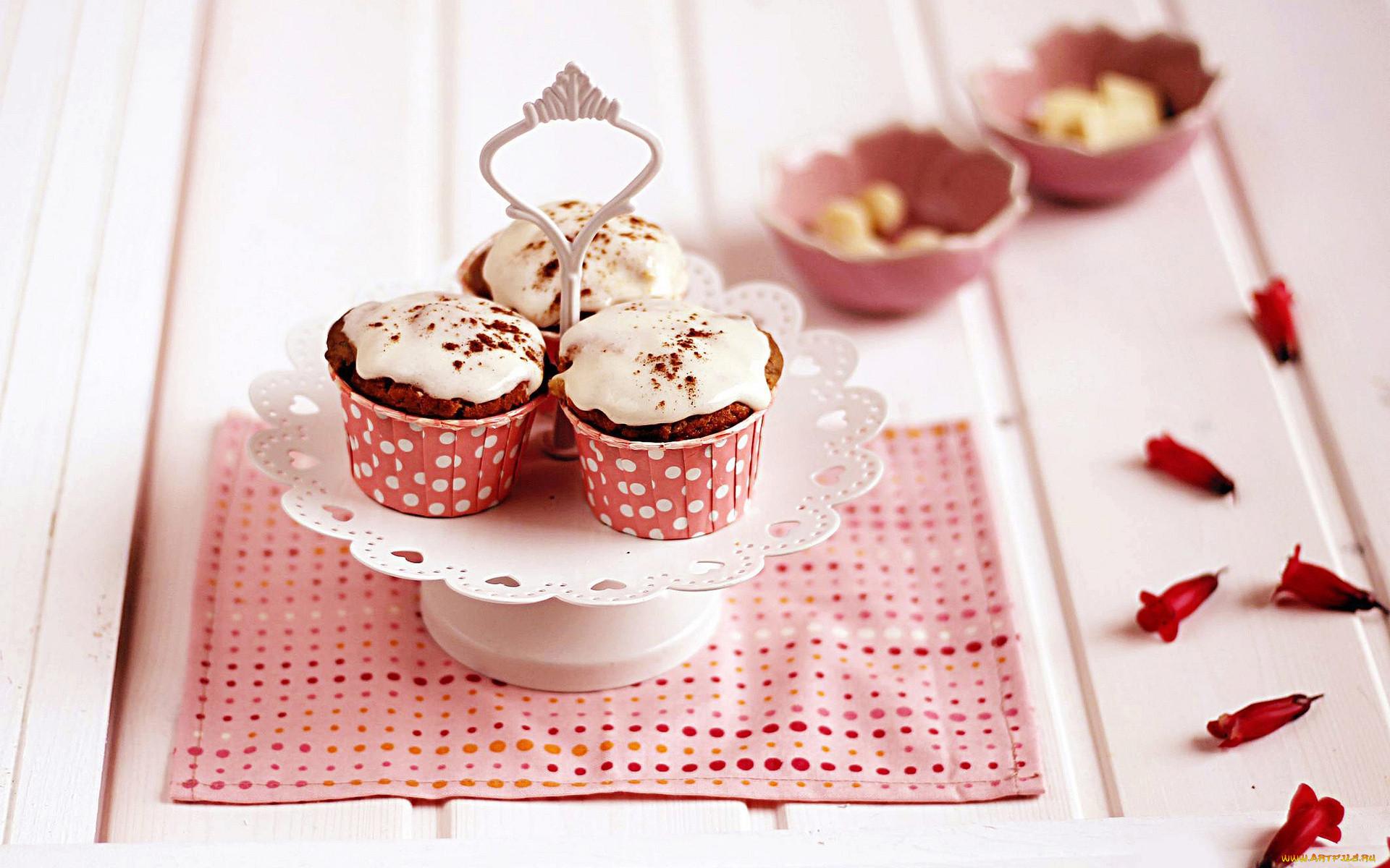 как милые картинки пироженки и кофе свадьбой сердечно вас